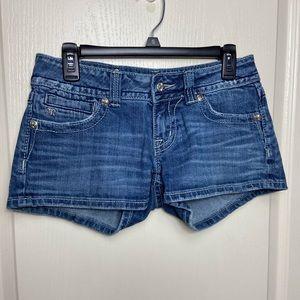Miss Me Shorts (27)